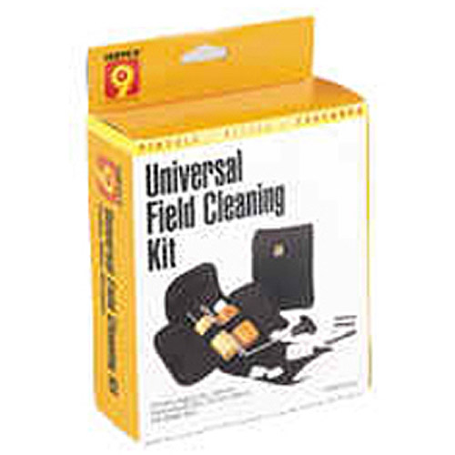 Hoppe's Universal Field Cleaning Kit