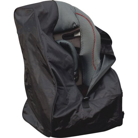 Jeep - Car Seat Travel Bag