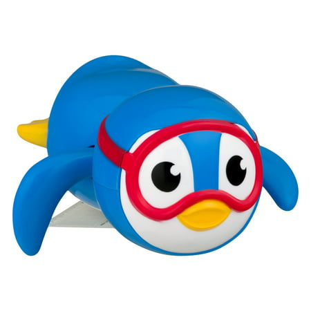 762a587d89be Munchkin Wind Up Swimming Penguin