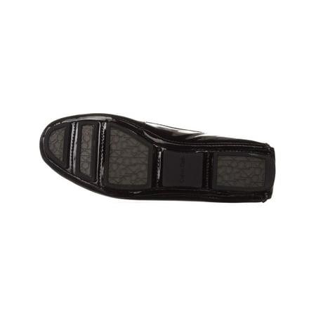 Femmes Calvin Klein Chaussures Loafer - image 1 de 6
