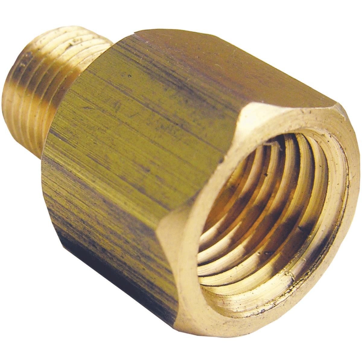 Lasco Female Pipe X Male Pipe Adapter
