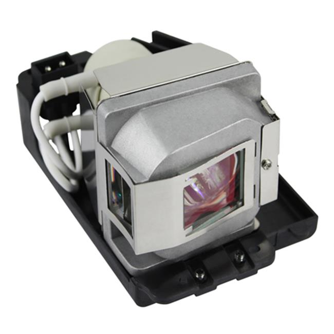 Arclyte PL03383 300 Watts Replacement Lamp for InFocus SP-LAMP-039 with Housing - image 1 of 1