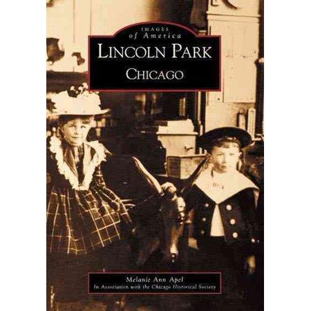 Lincoln Park, Chicago for $<!---->