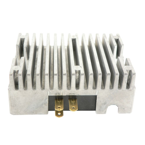 Rectifier/Regulator For John Deere Kohler Engines 15Amp