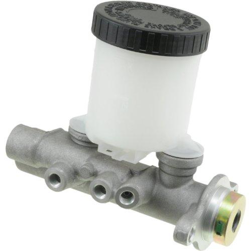 Dorman M39793 New Brake Master Cylinder