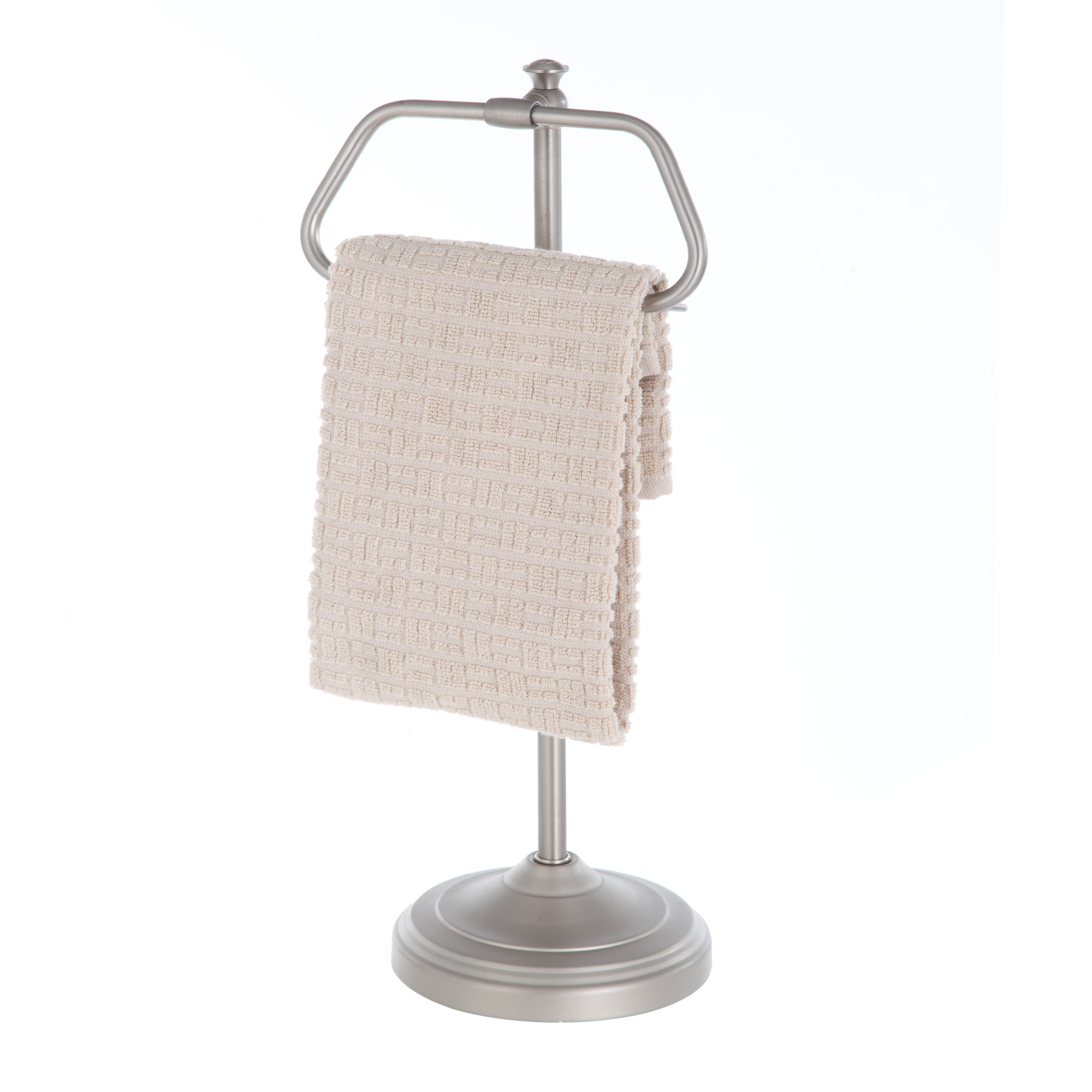 Hand Towels Holder: Better Homes And Garden Hand Towel Holder