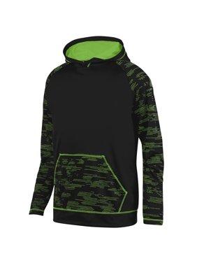 Augusta Sportswear Sleet Hoodie 5532