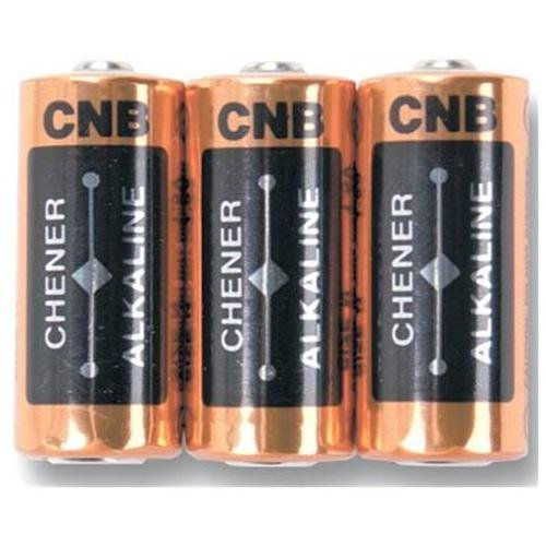 Coast TT7715CP 3 Replacement Batteries For 7547, 7546 And V2