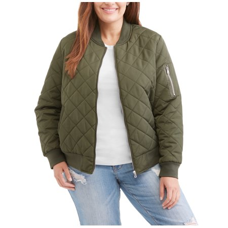 For juniors size coats walmart quilted burberry at plus for women cities throughout