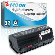 G751 battery for Asus G751JT G751JL G751J G751JY G751JM A42N1403 A42LM93 - Genuine Quality