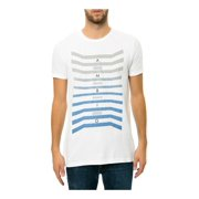 Mens The Revealed Graphic T-Shirt