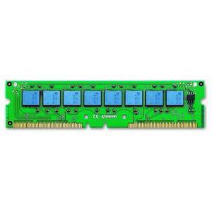 ValueRAM 128MB RDRAM Memory Module