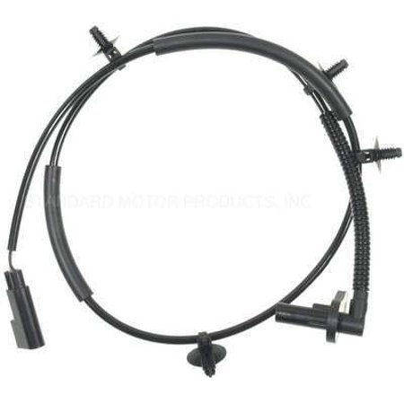 Standard Motor Products ALS535 Wheel Speed Sensor