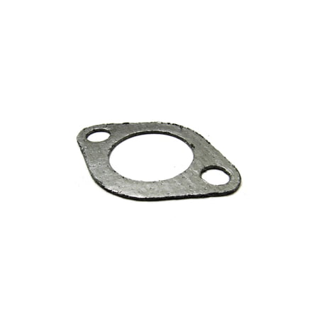 Replacement for EZGO / CUSHMAN / TEXTRON EXHAUST GASKET FOR GAS RXV 2+2 2016 GOLF