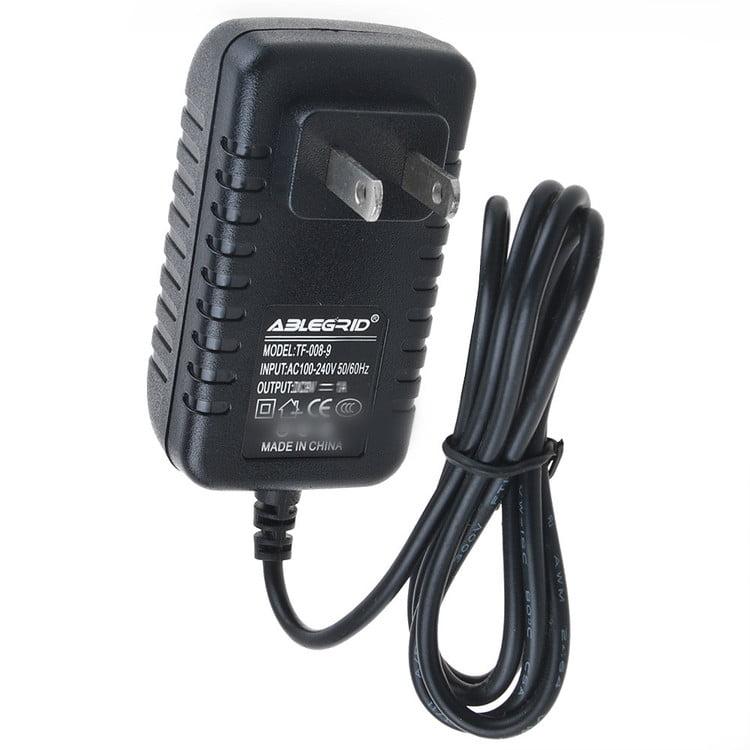 ABLEGRID AC / DC Adapter For DynaVox 2C Augmentative Communication System DynaMate Power Supply Cord
