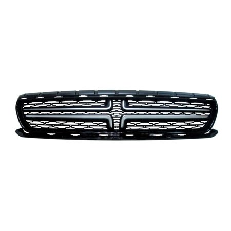 CPP Replacement Grille CH1200391 for 2015-2017 Dodge Charger