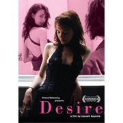 DESIRE (DVD) (DVD)