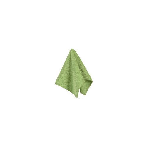 Casabella Microfiber Magnet Cloth