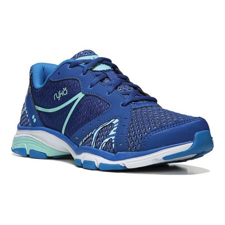 women's ryka vida rzx training (Ryka Cross Training Shoes)