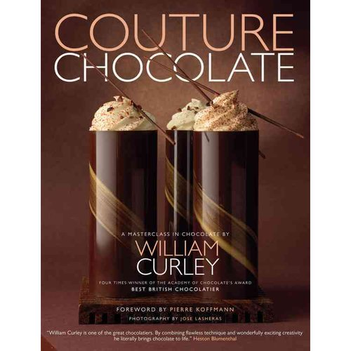 Couture Chocolate