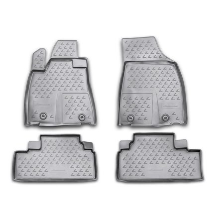 novline lexus rx 350 floor mats. Black Bedroom Furniture Sets. Home Design Ideas