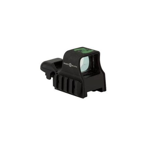 Sightmark Ultra Shot Z Series Reflex Sight