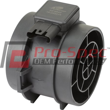 Brand New Mass Air Flow Sensor Meter MAF For 2003-2006 BMW 330 Z4 and X3 3.0L L6 E46 Oem Fit
