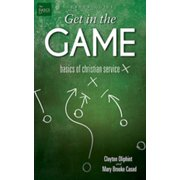 Get in the Game Leader Guide - eBook