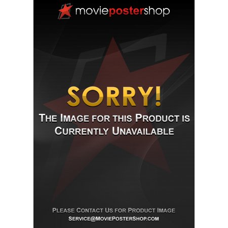 Beethoven's 2nd POSTER Movie C Mini Promo
