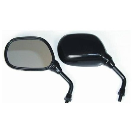 Emgo 20 59610 Mini Scooter Mirror