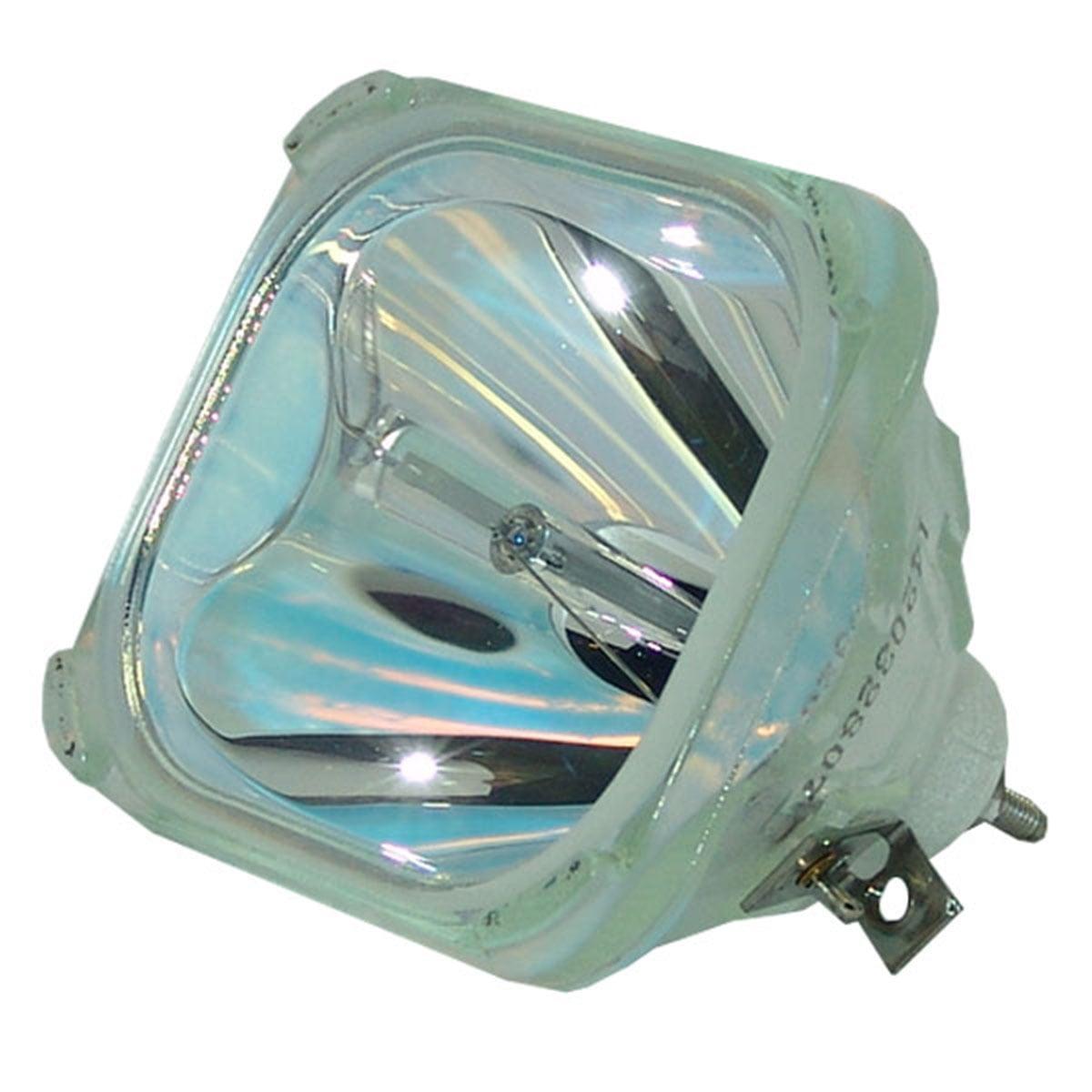 Philips Bare Lamp For Sony VPL-X1000U / VPLX1000U Project...