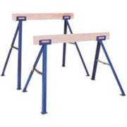Value Brand Sawhorse, TS-27