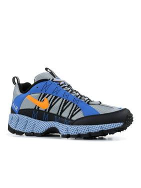 13862d175b13fb Product Image Nike Men s Air Humara  17 QS Hiking Shoe