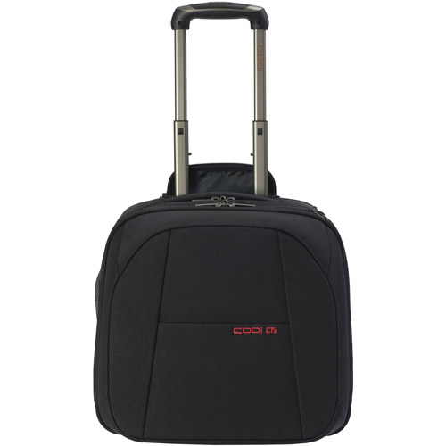 CODi CT3 Checkpoint Tested Mobile Lite Travel Case