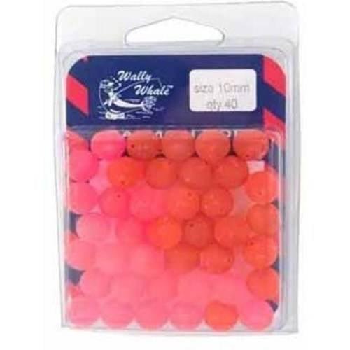 Zak Tackle Salmon Roe Beads