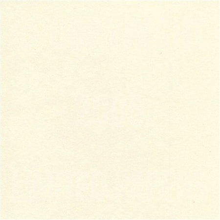- Classic Crest Natural White Square Flap 24# #10 Envelope 500/pack