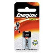 Energizer A544 Batteries 1 Pack A544BPZ