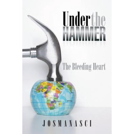 Under the Hammer - eBook