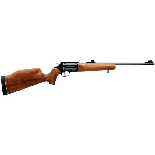 Rossi Curcuit Judge Shotgun .410 Bore/.45 Colt