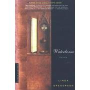Waterborne - eBook