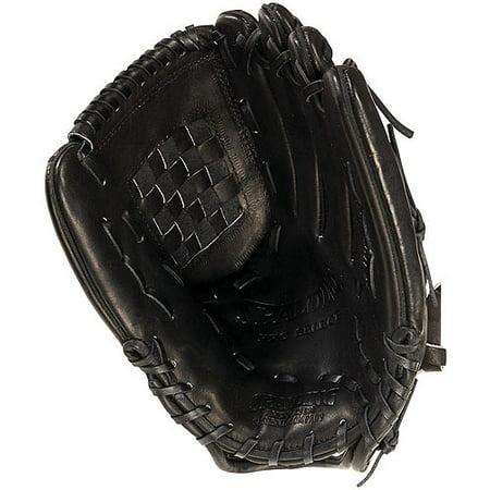 "LHT Lefty Spalding #42004 Pro Select 12"" MLB Professional Baseball Glove New!"