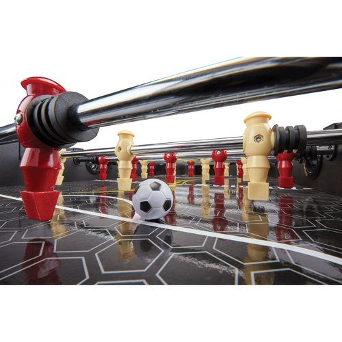 Fat Cat Revelocity Foosball Table by