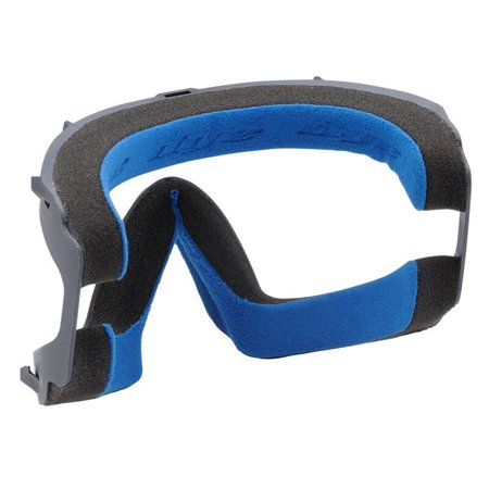 - Dye i5 Replacement Foam Kit for I5 Paintball Goggles / Mask - Blue