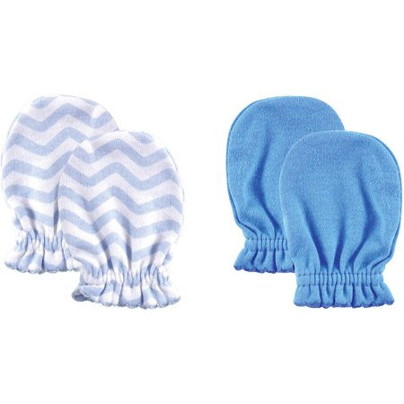 Shop Baby Boy Mittens from Carter's, the leading brand of children's clothing, gifts and accessories.