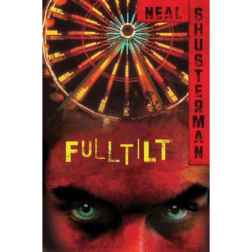 by essay full neal shusterman tilt Free essay: this novel tells the story of a sixteen-year-old named blake one day, when blake went to six flags with his two friends, maggie (with whom tilt-up panel construction building technology 245 - assignment 1 nicholas perry table of contents 10 introduction 20 background 31 current.