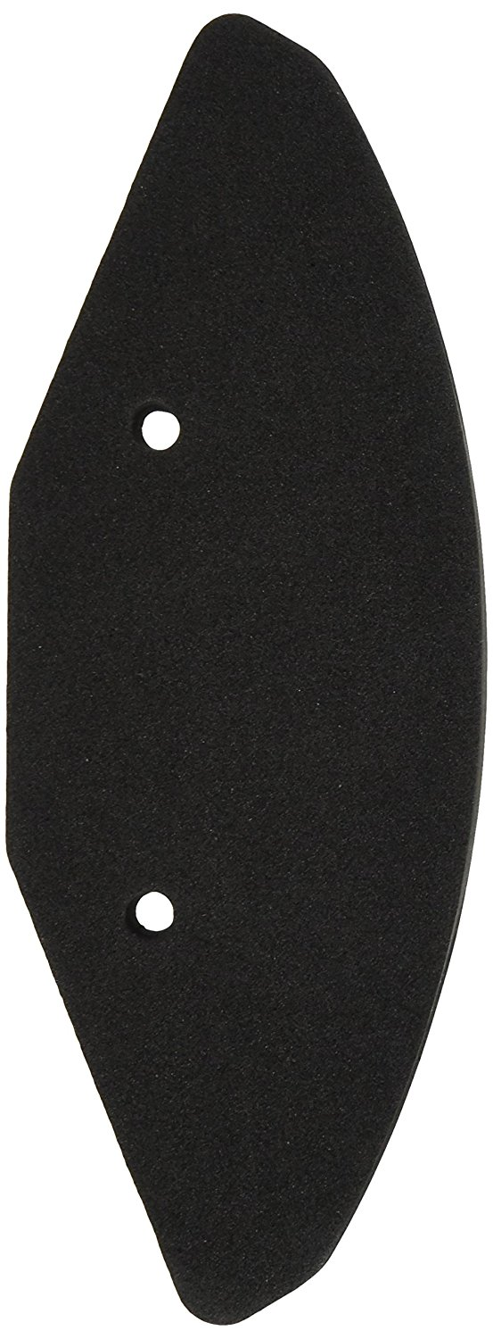 4835 Foam Body Bumper, 4-Tec, Use Traxxas stock and hop-up replacement parts to get the... by