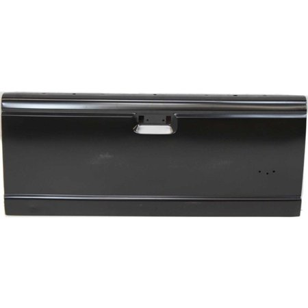 - NEW TAILGATE FITS 1993-2004 FORD RANGER F37Z8340700A