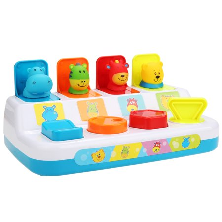 walmart preschool toys toddler educational learning machin. Black Bedroom Furniture Sets. Home Design Ideas