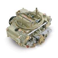 Holley Performance 0-1848-1 Carburetor