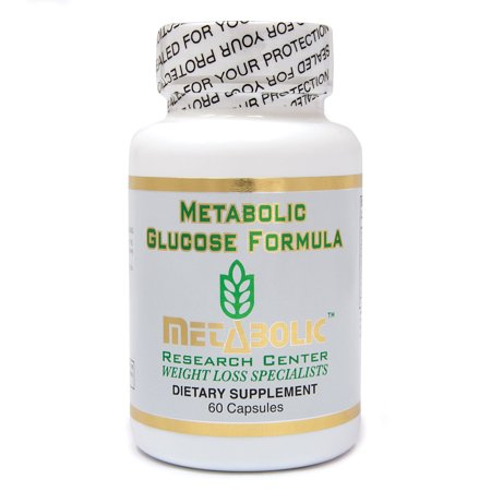 Weight loss pills available in kenya image 1